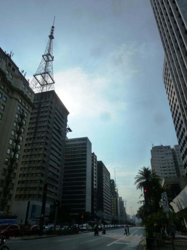 avenida paulista (02) trotamundostatisato