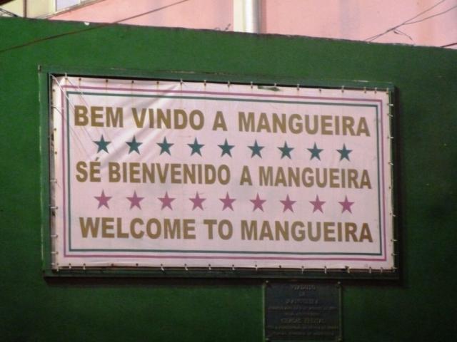 mangueira (01) trotamundostatisato