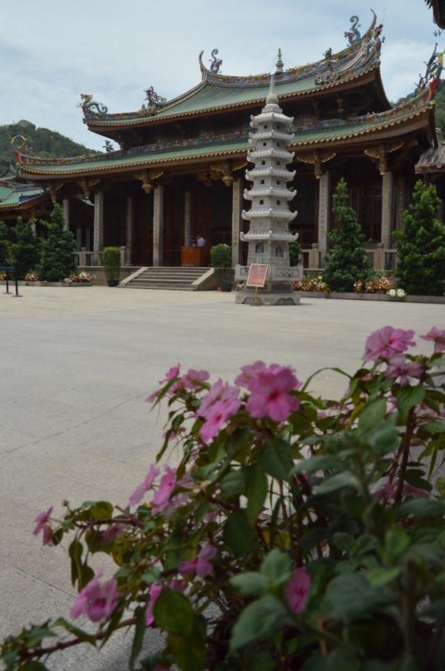 xiamen templo nanptuo trotamundos tatisato (4)