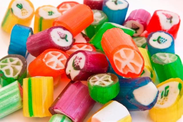 candy trotamundos tatisato