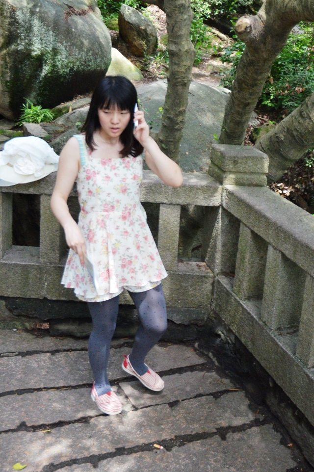 moda china (02) trotamundostatisato