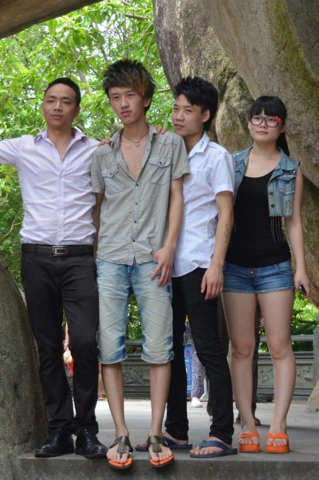 moda china (03) trotamundostatisato