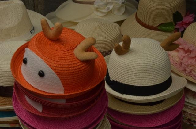moda china chapeus (06) trotamundostatisato