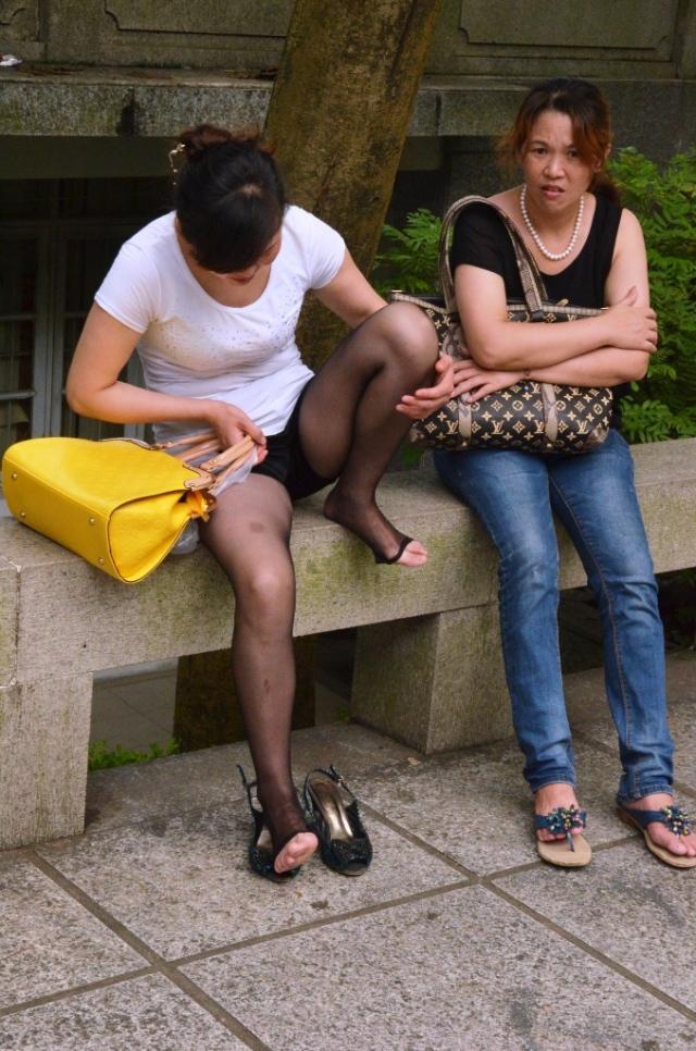 moda china meia-calca (01) trotamundostatisato