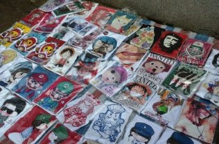 moda china casais (04) trotamundostatisato
