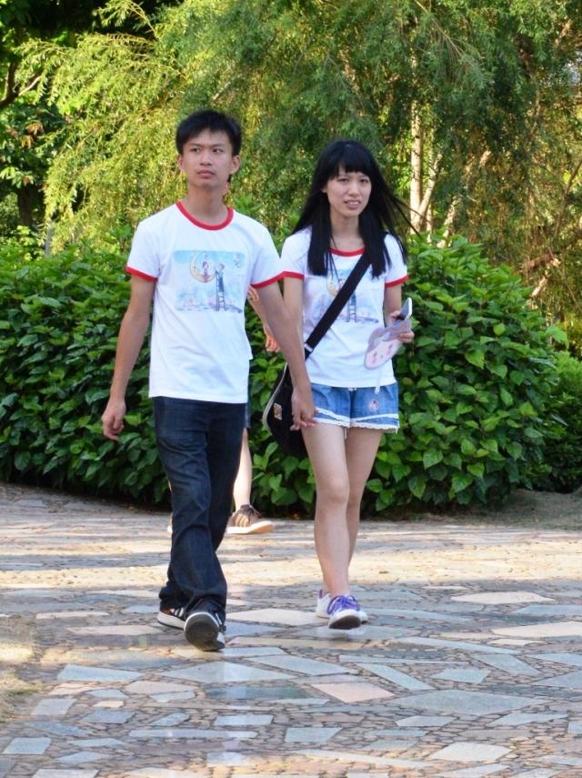 moda china casais (02) trotamundostatisato