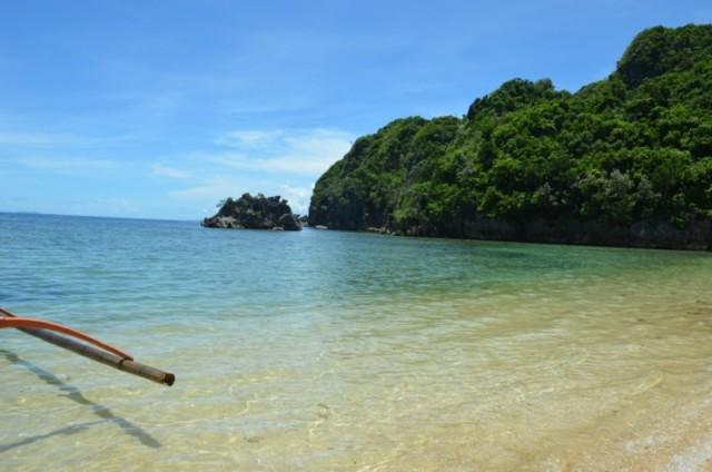 caramoan island hopping (01) trotamundostatisato