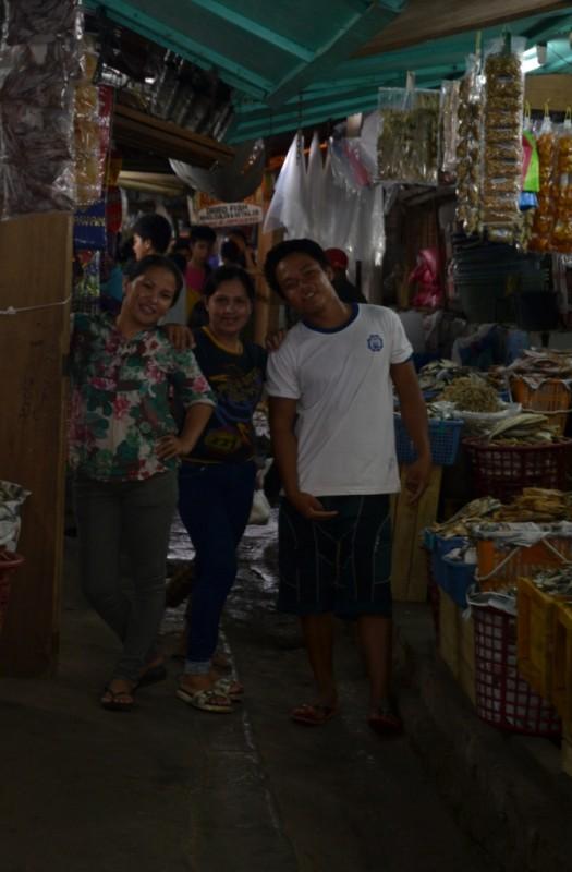 mercado central puerto princesa (01) trotamundostatisato