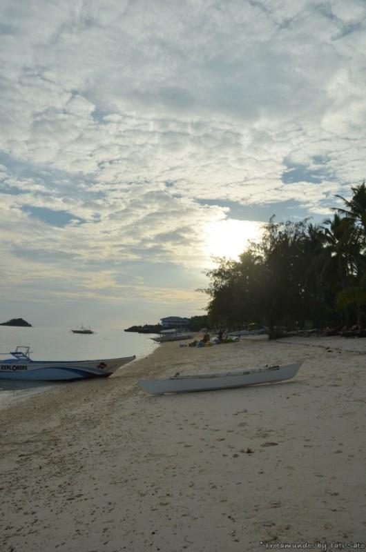 por_do_sol_bounty_beach_malapascua_trotamundos_tatisato