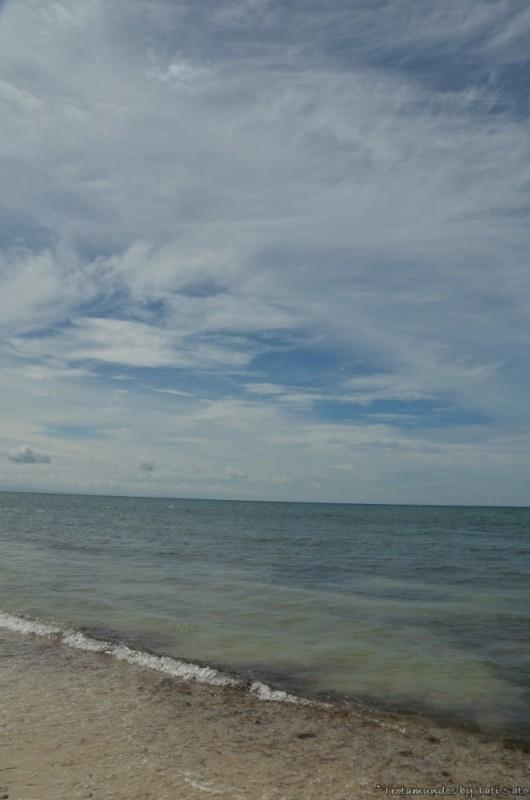 bounty_beach_malapascua_trotamundos_tatisato