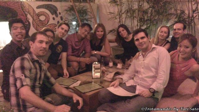 2013 Manila_trotamundostatisato