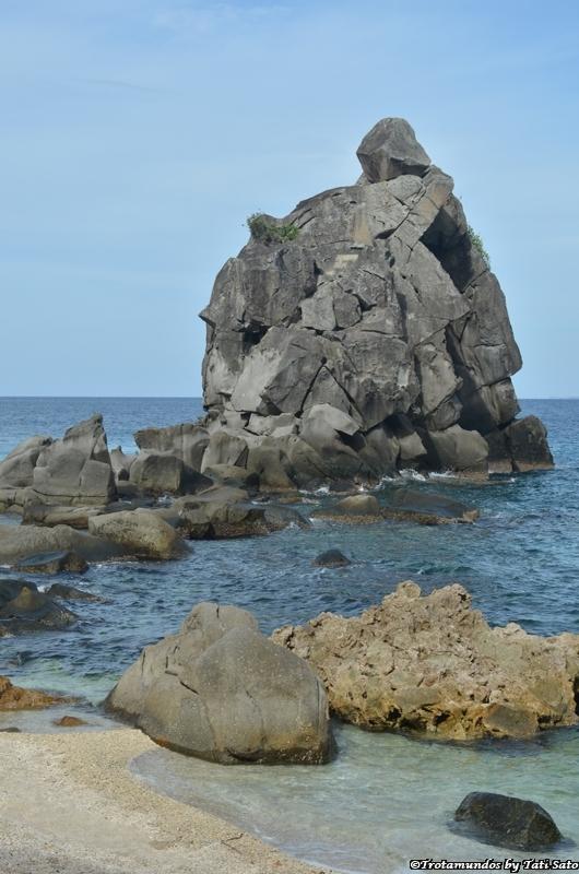 apo island_praia_trotamundosbytatisato
