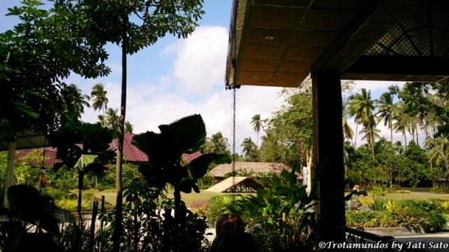 villa escudero_trotamundosbytatisato