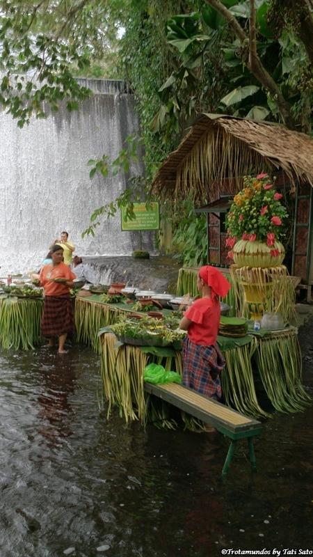 restaurante_waterfalls_villa escudero_decoracao_trotamundobytatisato