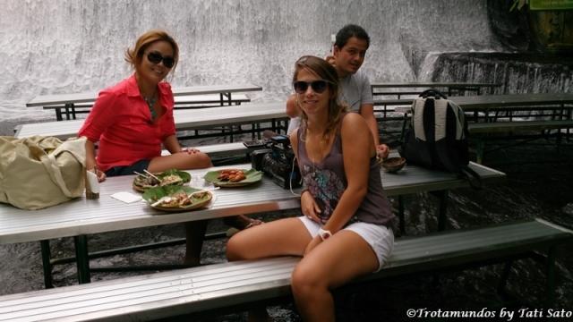 restaurante_waterfalls (equipe)_villa escudero_trotamundosbytatisato