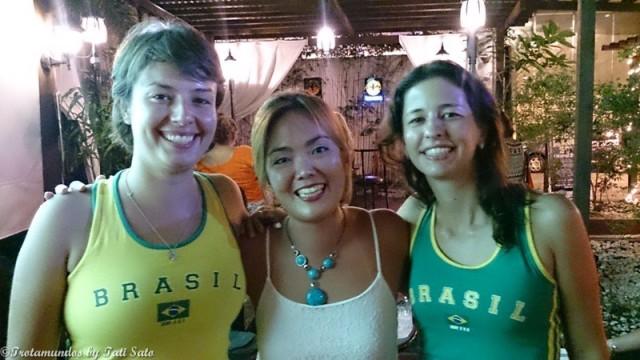 copa_brasil v chile (01)_manila_trotamundosbytatisato