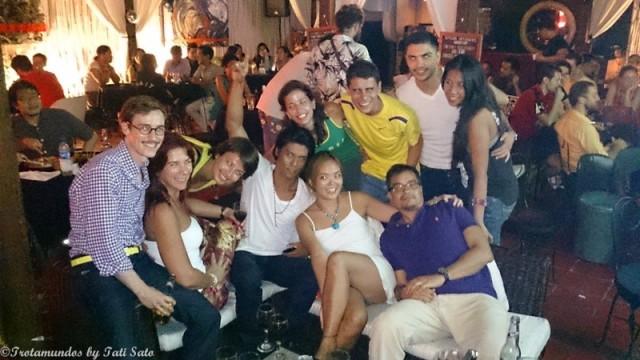 copa_brasil v chile (03)_manila_trotamundosbytatisato