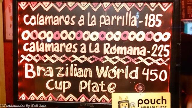 copa_brasil v chile (05)_manila_trotamundosbytatisato