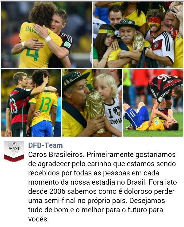 DFB Alemanha_mensagem_Copa2014_trotamundosbytatisato