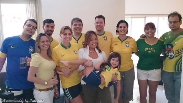 copa_brasil v colombia_manila_trotamundosbytatisato