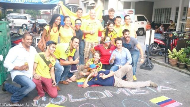 copa_colombia v uruguai_manila_trotamundosbytatisato