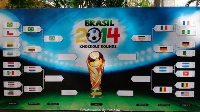 KnockOut_Copa2014_trotamundosbytatisato