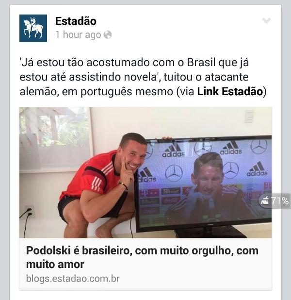 podolski_Copa2014_trotamundosbytatisato