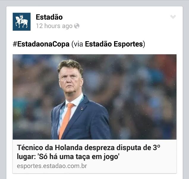 tecnico holandes_Copa2014_trotamundosbytatisato