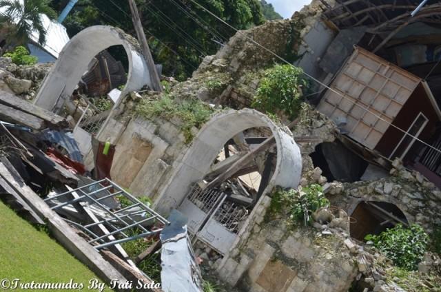 ruinas igreja (2)_terremoto_bohol_filipinas_trotamundosbytatisato