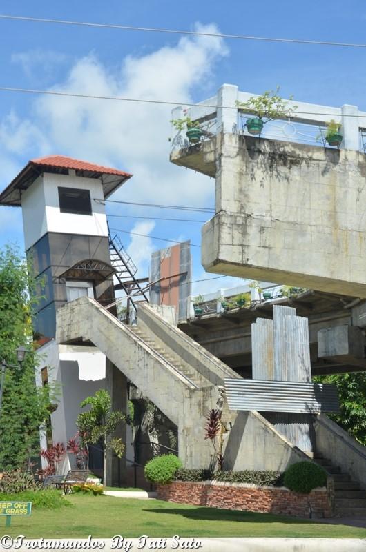 ruinas_terremoto_bohol_filipinas_trotamundosbytatisato